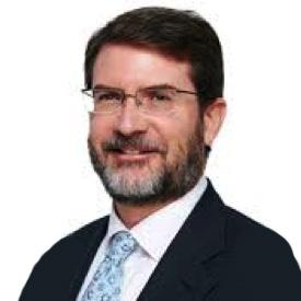David Somers Cash